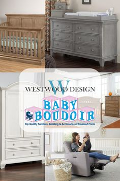 Baby Boudoir Babyboudoiroutlet On Pinterest