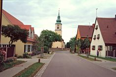 Illesheim Germany... I miss my old home :(