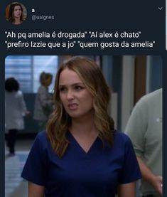 Grey's Anatomy, Camilla Luddington, Jessica Capshaw, Greys Anatomy Memes, Pll, Tv Shows, Humor, Friends, Movies