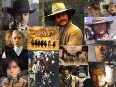 magnificent seven tv series