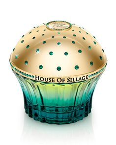 Passion De L'Amour, 75 mL by House of Sillage at Neiman Marcus......This is a new fragrance. Passion de l'Amour was launched in 2014. The nose behind this fragrance is Mark Buxton. Top notes are bergamot, saffron and raspberry; middle notes are lily-of-the-valley, amyris and raspberry; base notes are liatris, agarwood (oud), vanilla and patchouli.