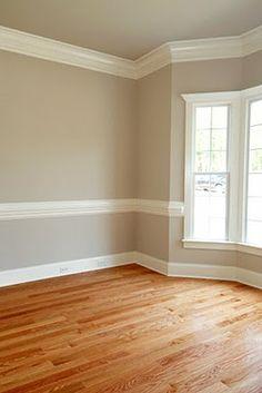 159 best grey walls white trim images paint colors for home paint rh pinterest com