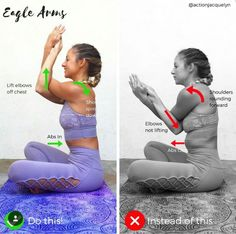 We've gone over the sun salutations and if you are anything like me, you probably tried them out and are sold on Yoga 'the stretching' exercise actually burning calories. Fitness Workouts, Yoga Fitness, Yoga Position, Yoga World, Gewichtsverlust Motivation, Yoga Poses For Beginners, Morning Yoga, Yoga Routine, Yoga Sequences