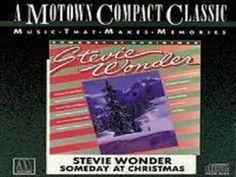 Stevie Wonder - The Christmas Song