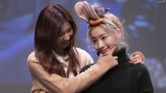 Twice Once, Twice Dahyun, Popular Tags, Twice Sana, Minatozaki Sana, Im Nayeon, Hirai Momo, Your Girlfriends, Love You So Much