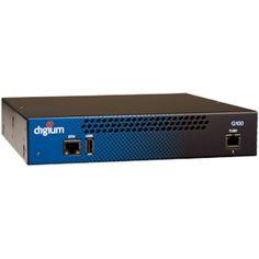 Digium G200 VoIP E1/T1/PRI gateway and card in India