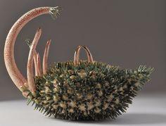 Delfina Emmanuel - Ceramics - Gallery 4