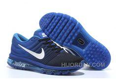 huge discount eea72 0ad11 Women Nike Air Max 2017 Sneakers 203 Copuon Code BBtp8A