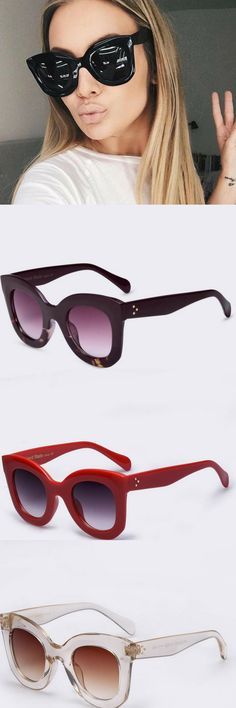 abbd4585fac Take your pick of the BEST Sunglasses Online best sunglasses for face shape