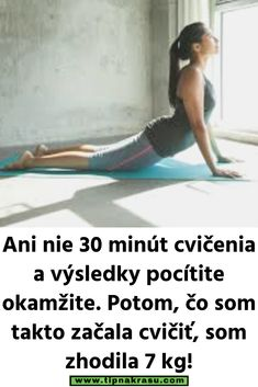 Body Fitness, Health Fitness, Planking, Organic Beauty, Pilates, Exercises, Sports, Per Diem, Health And Wellness