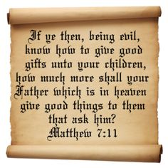 Famous Christian Quotes on Prayer - Google Search