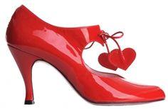 http://www.minnaparikkashop.com/category/8/mid-heels