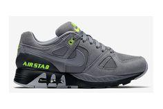 nike-air-stab-neon-3