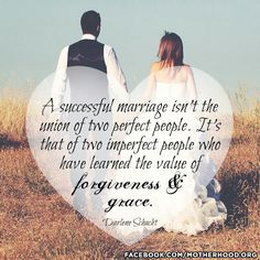 A successful marriage isn't the union of two perfect people.Anniversary quotes,collection of quotes,HD wallpaper with quotes,Happy Anniversary,celebration Happy Wedding Quotes, First Wedding Anniversary Quotes, Anniversary Message, Marriage Anniversary, Romantic Quotes, Happy Quotes, Great Quotes, Love Quotes, Anniversary Cards