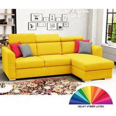 Sedací souprava Mory - VELKÝ VÝBĚR LÁTEK Couch, Furniture, Home Decor, Settee, Decoration Home, Sofa, Room Decor, Home Furnishings, Sofas
