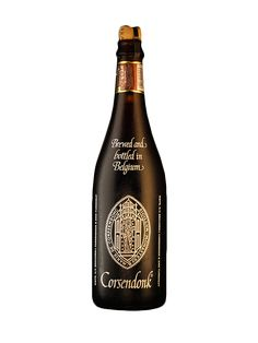 Corsendonk - Pater - 75cl