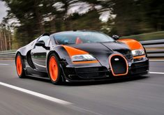 The successor to the Bugatti Veyron will produce about of power and target a top speed, according to the latest reports. British publication Autocar claims Bugatti's new-generation sup . Luxury Sports Cars, Exotic Sports Cars, Sport Cars, Bugatti Veyron, Bugatti Cars, Mercedes Benz C220, Cristiano Ronaldo, Bugatti Wallpapers, Car Wallpapers