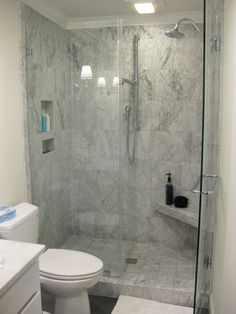 Marble Tile Bathroom Ideas q&a about marble look alike porcelain tile. | ideas for my new