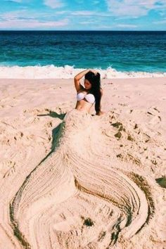 16 Ideas For Photography Poses Bff The Beach Summer Photography, Creative Photography, Photography Poses, Fashion Photography, Photography Magazine, Summer Pictures, Cool Pictures, Cool Photos, Bff Pictures