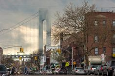 Bay Ridge Brooklyn a Small Town in a Big City
