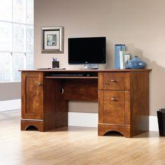 24 best office images office home home desk desk chairs rh pinterest com