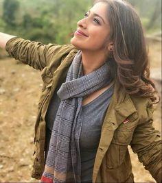 Raai Laxmi Hot HD Photos & Wallpapers for mobile (1080p) (361351)  #raailaxmi #actress #kollywood #tollywood #mollywood #bollywood #hdphotos Raai Laxmi Photographs आओ मिलकर समाज की भागीदारी से इसे हरायें। दो जनों के मध्य थोड़ी सी दूरी, अब है बहुत जरूरी। #COVID19 #BIHARHEALTHDEPT PHOTO GALLERY  | SCONTENT.FCCU2-1.FNA.FBCDN.NET  #EDUCRATSWEB 2020-03-22 scontent.fccu2-1.fna.fbcdn.net https://scontent.fccu2-1.fna.fbcdn.net/v/t1.0-0/p480x480/90204613_1765538440255934_937625720455168_o.jpg?_nc_cat=106&_nc_sid=8024bb&_nc_oc=AQk0gOR9so4dFCa3b5kZ0-27VFe7y_OqR-9W3Z5_527nsKqm2GjMmWNEFa2Yc2bVGaJ6p1vMIN4UkTYU0IP0QVik&_nc_ht=scontent.fccu2-1.fna&_nc_tp=6&oh=a70a2e0b57384a369a96ccc5e214df5e&oe=5E9D18ED