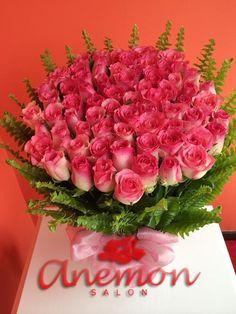 Flowers to Armenia