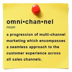omni channel marketing\ - Google Search