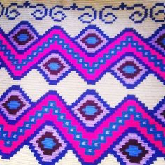 55 отметок «Нравится», 3 комментариев — Mama Tierra (NGO) (@mama.tierra) в Instagram: «Morning #ngo #❤️ #wayuu #style #ethicalfashion #indigenousrights #ootd #love #mochila #fblogger…»