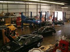 From The Owners of American Fleet Service, Inc. Quality Automotive Parts, Service and Repairs.