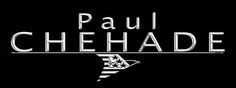 Paul Chehade is dedicated to serve the less fortunate around the world, with no distinction of race, ethnic group religion or gender. www.paulchehade.com