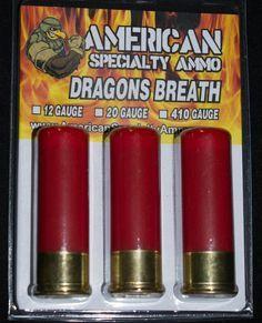 Dragons Breath Survival Prepping, Survival Gear, Survival Skills, Survival Weapons, Survival Quotes, Wilderness Survival, Homemade Shotgun, Leather Rifle Sling, Tactical Shotgun
