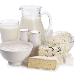 Gordura saturada pode reduzir chances de diabetes tipo 2