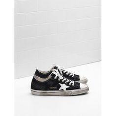 21cea825d12a3 Chaussure, Magasin Baskets, Baskets À Vendre, Chaussures Chaussures De  Sport, Marques De