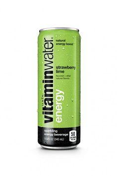 #FREE Vitamin Water Energy Drink at #Walgreens No #Coupon Needed! http://killinitwithcoupons.com/blog/?p=1923
