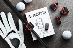 Golf Balls Ideas | RMotion Golf Simulator Package RM01A >>> You can find more details by visiting the image link. Note:It is Affiliate Link to Amazon.