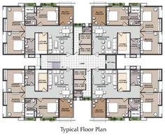 floorplan.jpg (675×562)