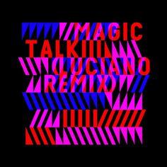 VA – 5Y Heideton, Pt. 1 HR05YP1 GENRE Organic House / Downtempo, Melodic House & Techno AUDIO FORMAT MP3 320kbps CBR DOWNLOAD NiTROFLARE / ALFAFILE 3 TRACKS: Borka & The Gang, Joe Metzenmacher – Magic Talk (Luciano Remix) 08:56 92bpm D min Claudio Ricci – Catalonia (Original Mix) 06:31 121bpm C min Joe Metzenmacher – […] The post 5Y Heideton, Pt. 1 HR05YP1 appeared first on MinimalFreaks.co.