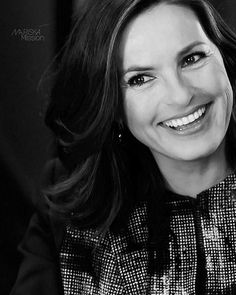 44 THINGS YOU DON'T KNOW ABOUT MARISKA HARGITAY http://zntent.com/44-things-you-dont-know-about-mariska-hargitay/   - Smash It!