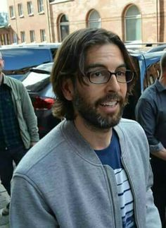 Rob Bourdon, Mike Shinoda, Chester Bennington, Linkin Park, I Love Him, Songs, Music, Pictures, Lp