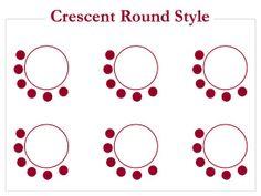 Crescent Rounds  / WinMock Blog