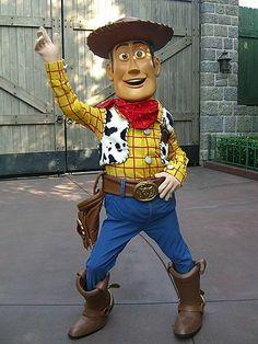 rare disney characters | woody rare no longer meeting here green army man rare