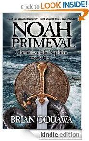 #Biblical #Fantasy #iLoveEbooks #Free #Book for #Kindle