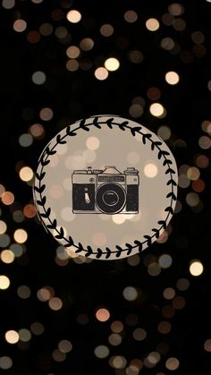 Instagram Blog, Pink Instagram, Instagram Frame, Free Instagram, Instagram Story Ideas, Cute Emoji Wallpaper, Flower Wallpaper, Black And White Instagram, Instagram Symbols