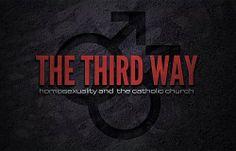 Documental sobre la homosexualidad muestra verdadera postura de la Iglesia Católica