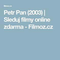Filmy cz sk dabing online dating