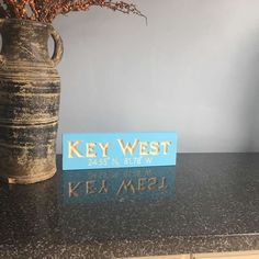 Key West, Cover, Books, Key West Florida, Libros, Book, Book Illustrations, Libri
