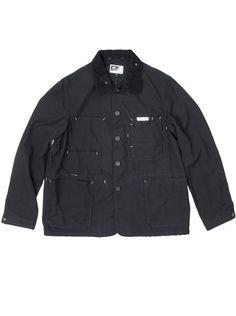 engineered garments coleman jacket $445
