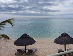 Strand beim St Regis#taipan_mauritius #mauritius #stregis #taipantouristik