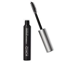 Eyebrow Designer - Kiko cosmetics